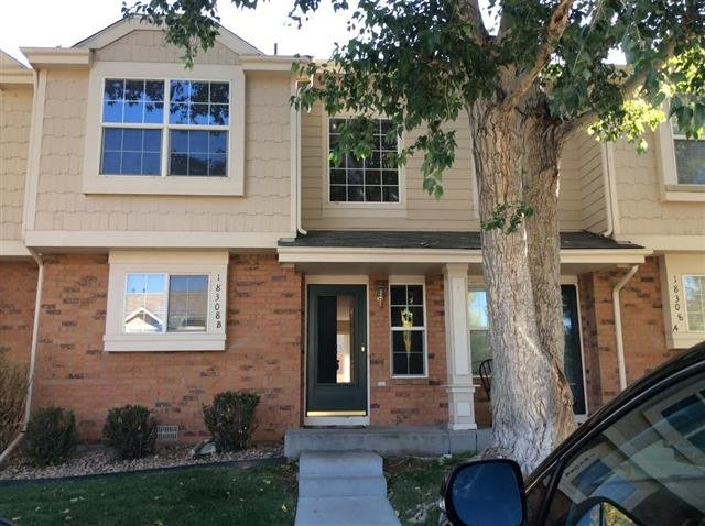 House For Rent In 18308 E ALABAMA PLACE Aurora CO