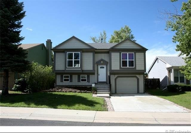 House For Rent In 19670 E DARTMOUTH PL Aurora CO
