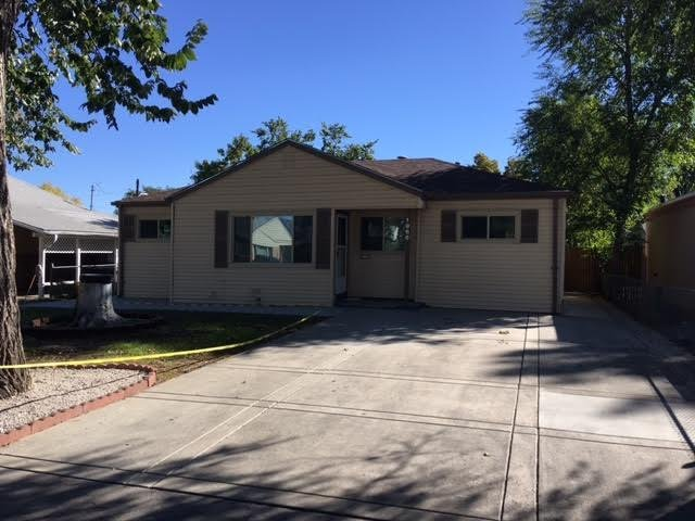 House For Rent In 1966 Ironton Street Aurora CO