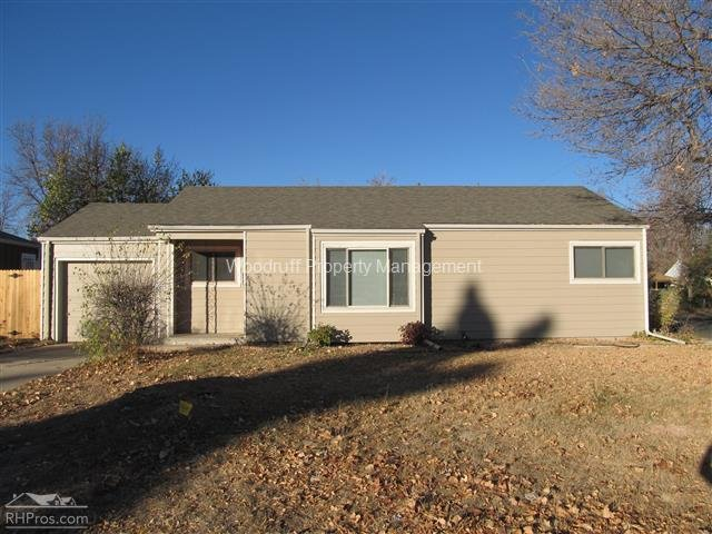 House For Rent In 1185 Lansing Aurora CO