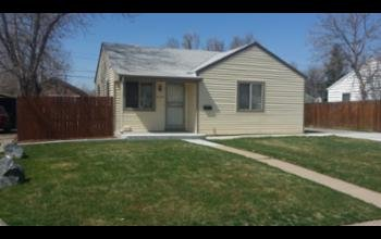 Main picture of House for rent in Aurora, CO
