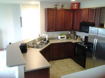 property_image - House for rent in Parker, CO