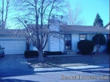 property_image - House for rent in Aurora, CO