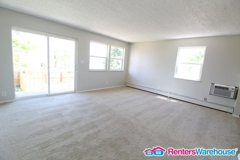 property_image - Apartment for rent in Aurora, CO